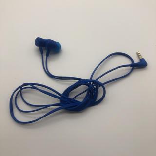オーディオテクニカ(audio-technica)の即決 オーディオテクニカ イヤホン CKL220(ヘッドフォン/イヤフォン)