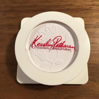 ケサランパサラン(KesalanPatharan)のケサランパサラン ハイライト(フェイスカラー)