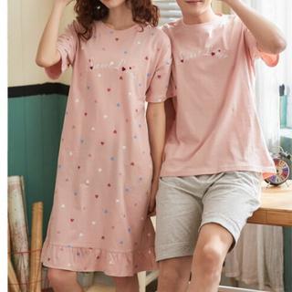 🌸琴音さん専用です🌸(Tシャツ/カットソー(半袖/袖なし))