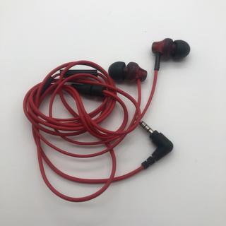オーディオテクニカ(audio-technica)の即決 オーディオテクニカ イヤホン CK330is(ヘッドフォン/イヤフォン)