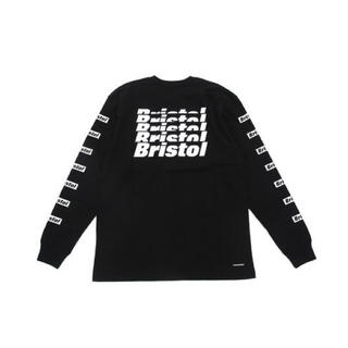 エフシーアールビー(F.C.R.B.)のFCRB. Bristoltシャツ/即決!(シャツ)