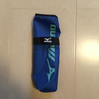 ミズノ(MIZUNO)の折り畳み傘 カバー ミズノ(傘)