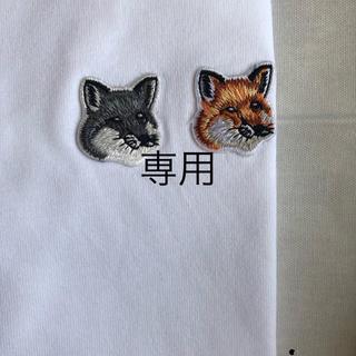 専用(Tシャツ/カットソー(半袖/袖なし))