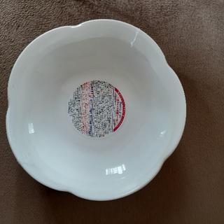 ヤマザキセイパン(山崎製パン)のヤマザキパン白いお皿 12枚(食器)