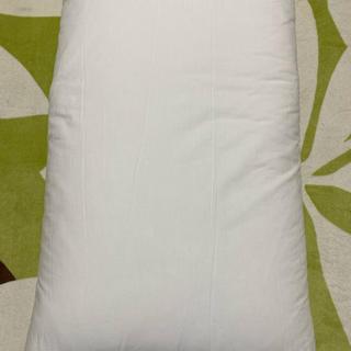 通販生活カタログハウス、メディカル枕(枕)