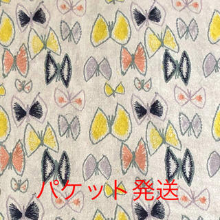 ミナペルホネン(mina perhonen)のミナペルホネン  B(生地/糸)