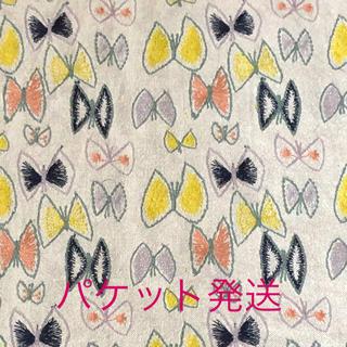 ミナペルホネン(mina perhonen)のミナペルホネン  A(生地/糸)
