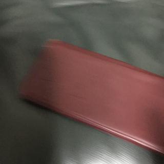ミチコロンドン(MICHIKO LONDON)のミチコロンドン 長財布(財布)