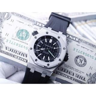 AUDEMARS PIGUET - 早い者勝ち!極美品 AUDEMARS PIGUET 腕時計