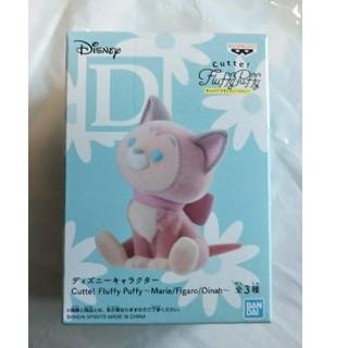 ディズニー(Disney)のCutte! Fluffy Puffy ダイナ(アニメ/ゲーム)