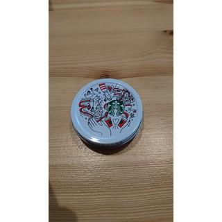 Starbucks Coffee - スターバックス ノベルティ マスキングテープ
