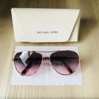 Michael Kors - サングラス