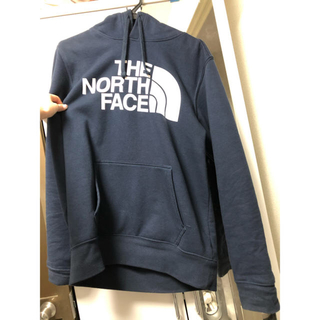 THE NORTH FACE - THE NORTH FACE ザ ノース フェイス パーカー 美品