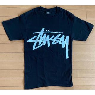 ステューシー(STUSSY)のstussy STUSSY ステューシー Tシャツ(Tシャツ(半袖/袖なし))