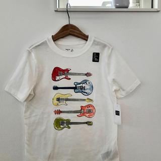 GAP Kids - GAP キッズTシャツ 120cm 新品未使用