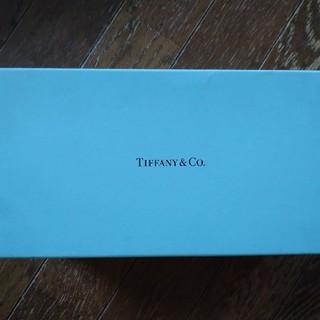 ティファニー(Tiffany & Co.)のペアタンブラー(タンブラー)