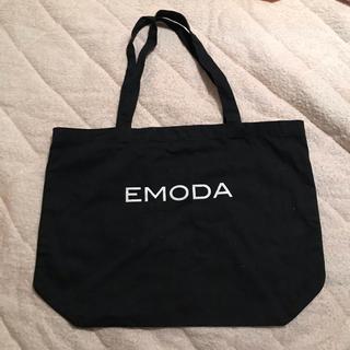 EMODA - EMODA トートバッグ