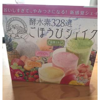 【Ayacoさま専用商品】置き換えダイエット(ダイエット食品)