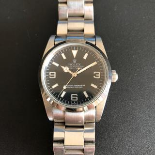 メンズ 自動巻 腕時計