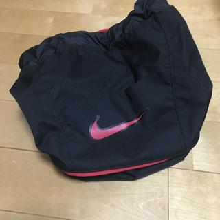 ナイキ(NIKE)のナイキ 巾着袋(ランチボックス巾着)