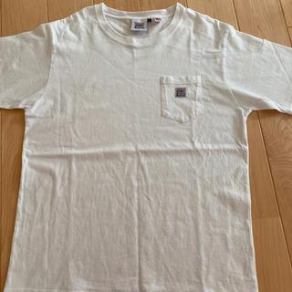 ヴィジョン ストリート ウェア(VISION STREET WEAR)のVISION STREET WEAR  ポケットTシャツ (Tシャツ/カットソー(半袖/袖なし))