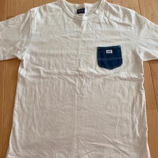 リー(Lee)のSSS様専用(Tシャツ/カットソー(半袖/袖なし))