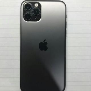 iPhone - iPhone11pro 64GB