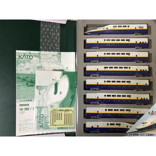 カトー(KATO`)のKATO E4系 Max マックス 旧塗装(鉄道模型)