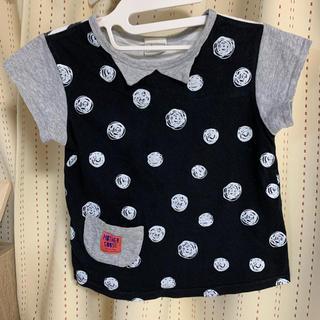 キムラタン(キムラタン)のキムラタン Tシャツ 120(Tシャツ/カットソー)