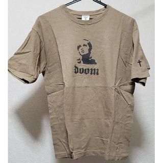 OCTPUS ARMY Tシャツ