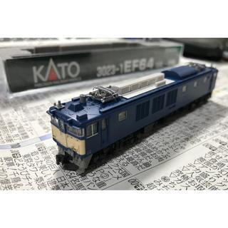 カトー(KATO`)のKATO EF64 1000番台(鉄道模型)