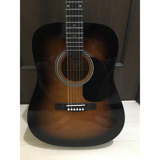 アコースティックギター Lumber アコギ(アコースティックギター)