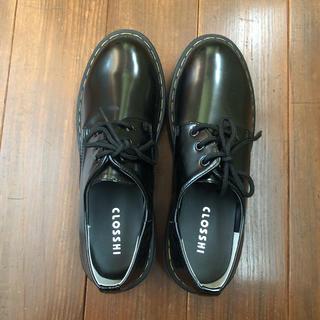 しまむら - 新品 靴