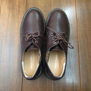 シマムラ(しまむら)の新品 靴(その他)
