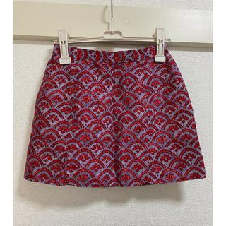 Vivienne Westwood - Vivienne Westwood♥skirt