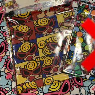 ヒステリックミニ(HYSTERIC MINI)の巾着(その他)