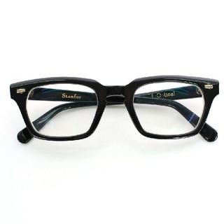 1LDK SELECT - BUDDY OPTICAL 眼鏡 バディオプティカル