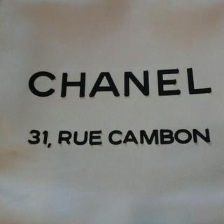 シャネル(CHANEL)の   💘CHANELエッセンシャルト-ト確認用💘(トートバッグ)