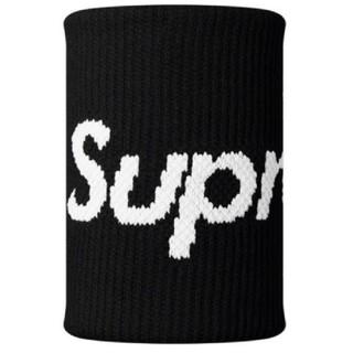 シュプリーム(Supreme)のSupreme NIKE NBA wristbands リストバンド(バングル/リストバンド)