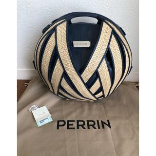 Drawer - perrin  paris ペランパリ ドゥロワー 別注
