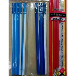トンボ鉛筆