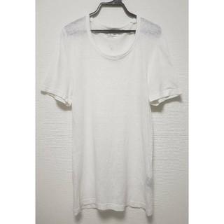 イザベルマラン(Isabel Marant)の新品 ISABEL MARANT ETOILEトップス(Tシャツ(半袖/袖なし))