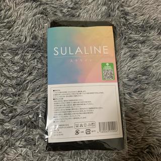 スララインM-L(エクササイズ用品)
