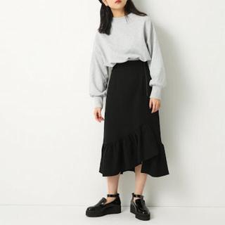 SLY - lagua gem ロングスカート