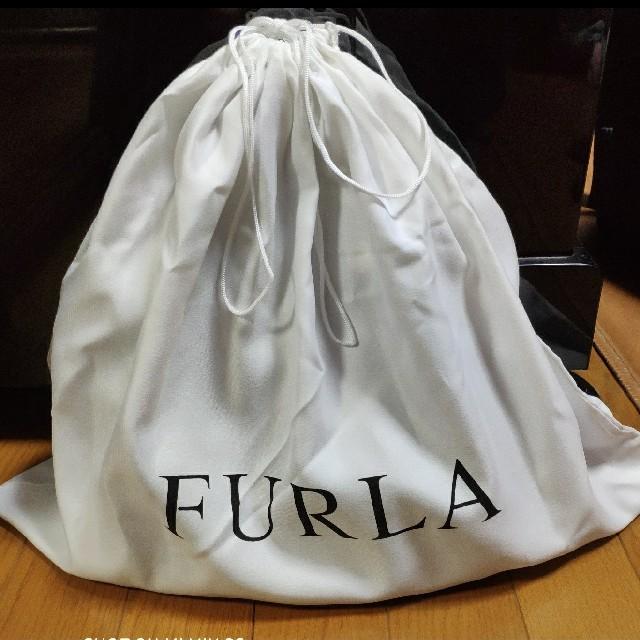 Furla(フルラ)のFURLA フルラ パイパー レディースのバッグ(ハンドバッグ)の商品写真