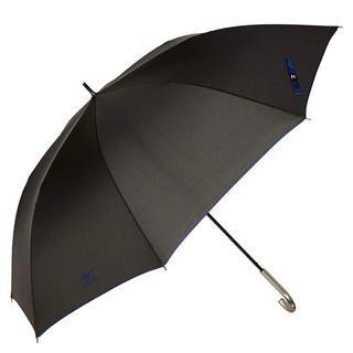 ミズノ(MIZUNO)のMIZUNO 長傘 紳士ジャンプ傘(傘)