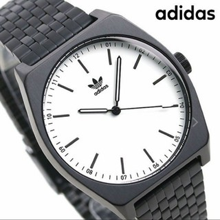 アディダス(adidas)のアディダス 腕時計 アナログ(腕時計(アナログ))