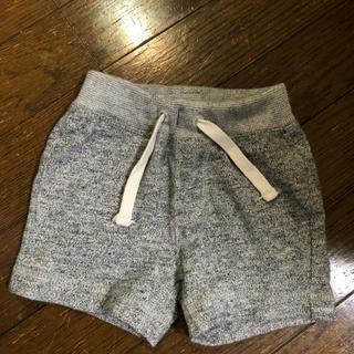 babyGAP - ショートパンツ