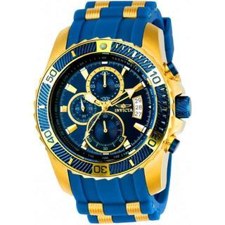 インビクタ(INVICTA)のInvicta 22431 インビクタ プロダイバー 100m防水 腕時計(腕時計(アナログ))