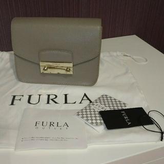 Furla - フルラミニバック